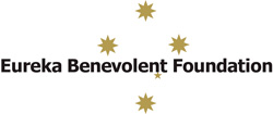 Eureka Benevolent Foundation